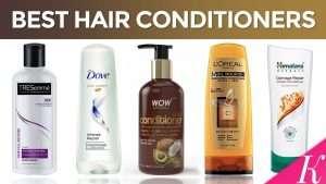 خرید بهترین مارک نرم کننده مو